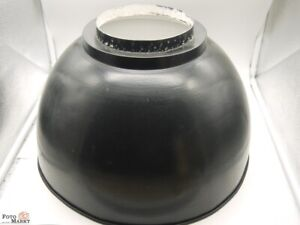Bowens-Hensel-Studioblitz-Reflector-40-T25-MH-15-Blitz-Reflektor