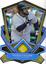 2013-Topps-Cut-To-The-Chase-Baseball-Card-Pick thumbnail 43