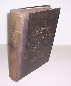Codex-des-im-Konigreich-Sachsen-geltenden-Kirchen-und-Schulrechts-1864-Schreyer