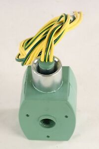 5285# servo testeur CCPM Multi Servo Tester Speed Controler Power