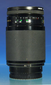 Soligor-Zoom-Macro-60-300mm-4-5-6-Objektiv-Minolta-AF-Lens-objectif-201366