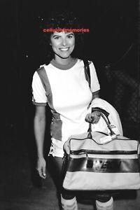 "ADRIENNE BARBEAU IN THE 1980 FILM /""THE FOG/"" WW341 8X10 PUBLICITY PHOTO"