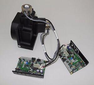 Cambridge-6230H-galvanometer-amp-driver-7123H-1F-644-assy-1064nm