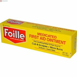 Foille-Medicated-First-Aid-Ointment-1-ounce
