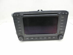 Navigation-System-Navi-BNO-NEWS-Blaupunkt-with-CODE-for-Seat-Toledo-III-5P