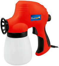 Painter Pro 27oz Electric Power Painter MPN/Model 46849