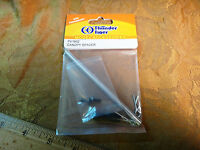 Thunder Tiger Helicopter Canopy Spacer Pv1602 Free S&h Usa