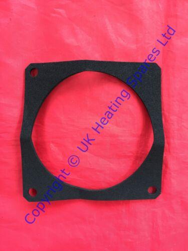 Potterton Promax SL chaleur ERP 12 15 18 24 /& 30 Haut De Chaudière avec joint d/'étanchéité 241577