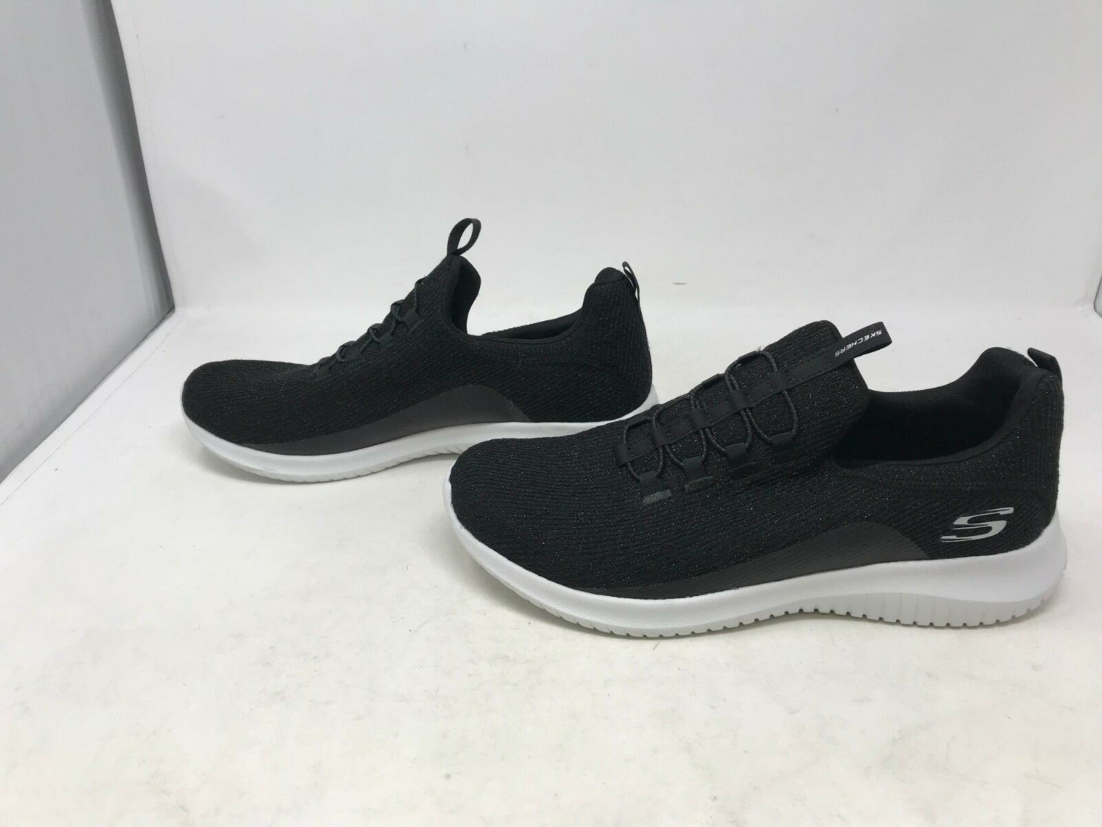Femme Skechers (12830) ULTRA FLEX Sneakers (22N)