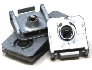 M6-WIDE-SALT-SPRAY-CHIMNEY-NUTS-SPIRE-CLIPS-SPEED-FASTENERS-AUTOMOTIVE-NUTS