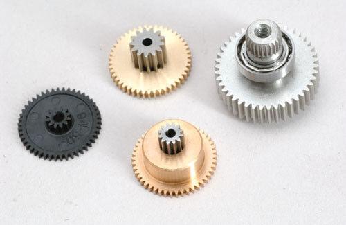 Gear Set - Servo S9450