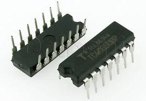 TC4069UBP-Original-New-Toshiba-Integrated-Circuit