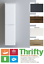 BelBagno-Rose-Wood-Wall-Hung-Ancona-Side-Cabinet-1500mm