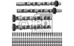 FEBI-BILSTEIN-Kit-de-arbol-levas-para-AUDI-A4-A6-A8-VW-PASSAT-SKODA-29928