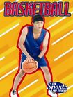 Basketball (Fsf) by Piper Welsh (Hardback, 2013)
