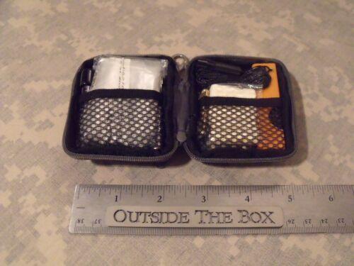 Emergency Preparedness Items & Kits