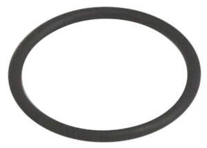 O-Ring-Esterni-46-75mm-Spessore-Materiale-3-53mm-Interno-39-69mm-Edpm