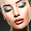Hemway-Ultra-Sparkle-Glitter-Flake-Decorative-Wine-Glass-Craft-Powder-Colours thumbnail 54