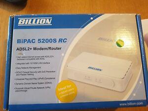 DRIVER FOR BILLION BIPAC 5210S RC USB