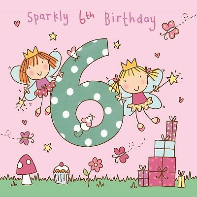 6 Years Old Candle Birthday Cake Clipart Free PNG Image|Illustoon