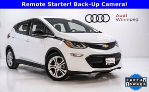 2017 Chevrolet Bolt LT *New Tires*