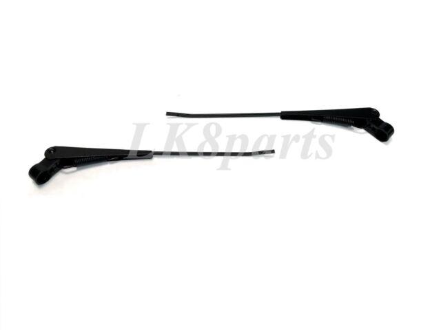 PRC2621 WIPER ARM RH LAND ROVER SERIES 2A//3