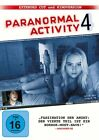 Paranormal Activity 4 (2013)