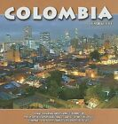 Colombia by LeeAnne Gelletly (Hardback, 2009)