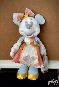 2020-LIMITED-RELEASE-Minnie-Mouse-Main-Attraction-King-Arthur-Carrousel-Plush