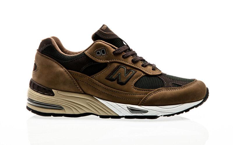 Un nuovo equilibrio m991 991 gl 9915 nv gl 991 pnl aef uomini scarpe Uomo scarpe scarpa 9aa595