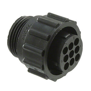 Tyco Electrical Connectors