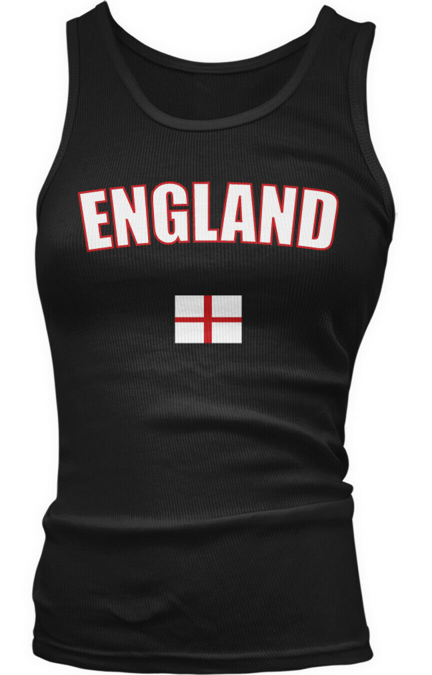 Details about  /England Badge Flag Country Pride Soccer The Three Lions Team  Youth Raglan Shirt
