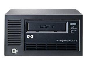 HP-StorageWorks-EH854A-LTO-4-Ultrium-1840-SCSI-External-WW-Tape-Drive