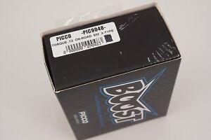Picco PIC9048 Torque .21 Onroad Em X-Type Modélisme
