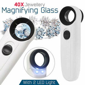 40X-Magnifier-Loupe-Magnifying-Glass-Jeweler-Watch-Repair-Tool-with-2-LED-Light