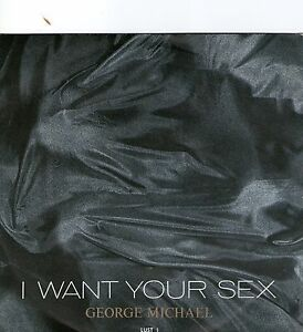 SINGLE-GEORGE-MICHAEL-I-WANT-YOUR-SEX-7inch