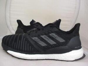 5 Pour Adidas Ref Homme Course 44 10 Uk Chaussure 9 799 De Eur Us Solarboost wwIA8gqT
