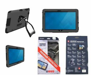 Targus-Safeport-Rugged-Max-Pro-Back-Cover-for-Dell-Venue-11-Pro-THD115US-50