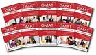 Complete GMATstrategy Guide Set by Manhattan Prep (Paperback, 2014)