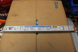 Universal B254PUNV-D (B254PUNVD) Accustart5 F54T5HO Electronic Ballast