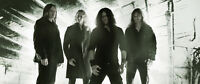 Kreator Tickets (18+ Event)