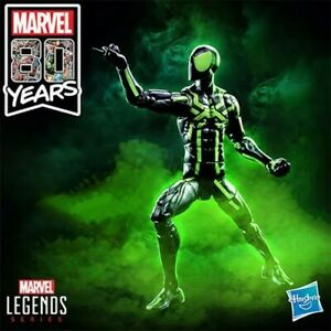 Pre-Order-Marvel-Legends-Series-6-inch-Big-Time-Spider-Man