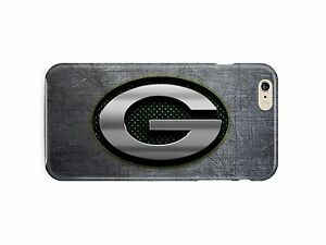 Green-Bay-Packers-Case-for-Iphone-X-XS-Max-XR-Cover-Plus-Other-models-ip7