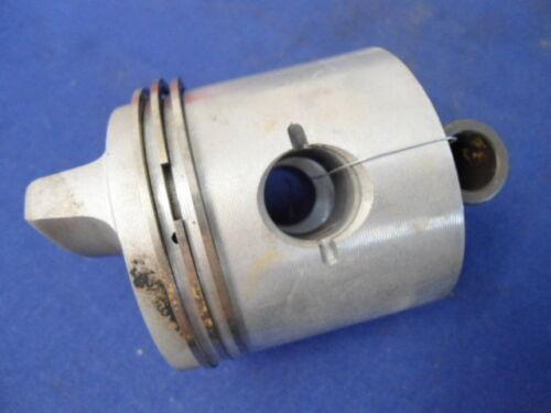 - 90 Mercury 90 HP Long Std. Piston//Piston Pin Assembly 8899A 3