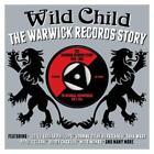 Wild Child-Warwick von Various Artists (2014)