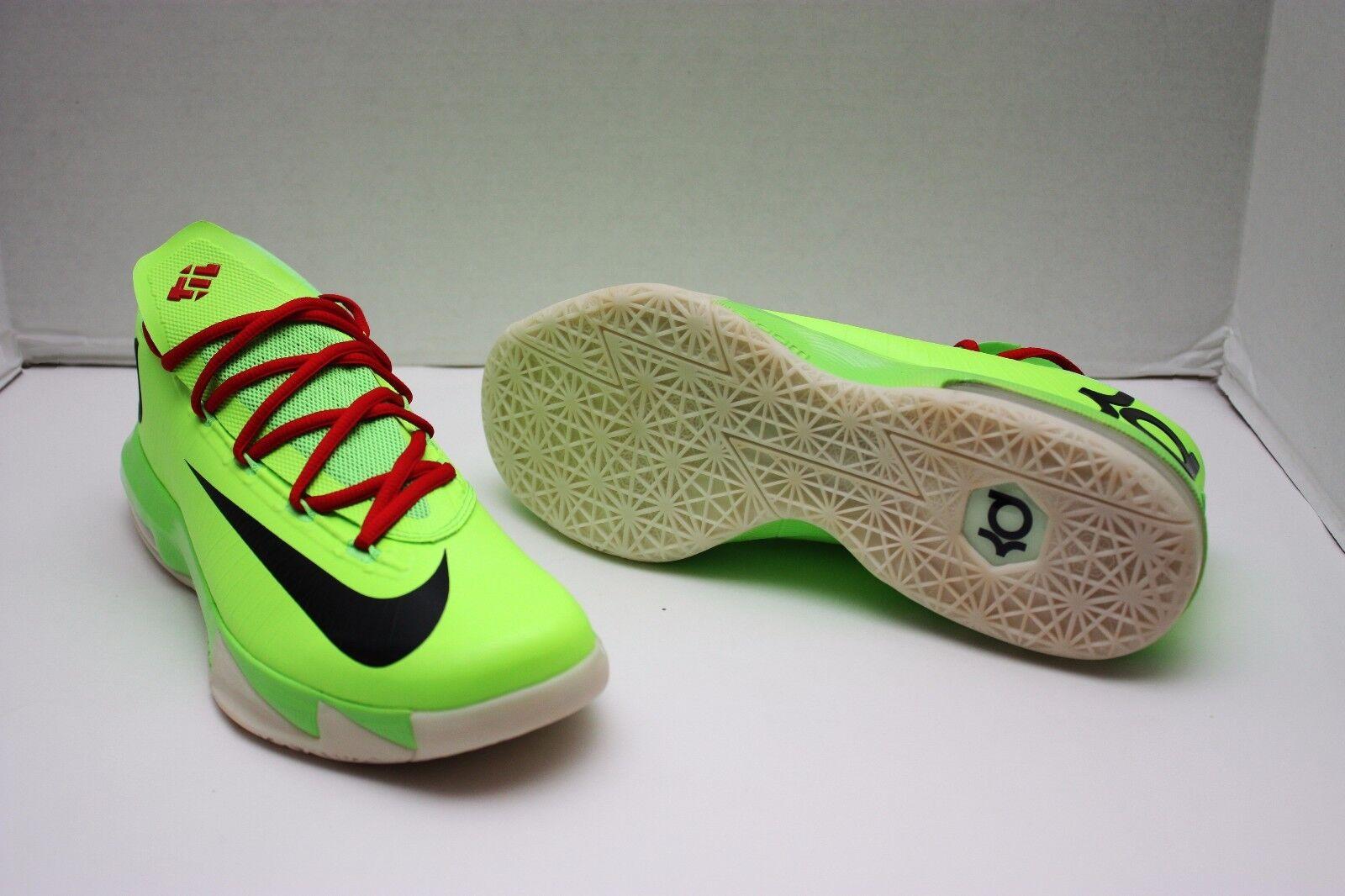 sale retailer c190d c35e6 ... Nike air max grey 270 uomini ah8050-012 grey max volt delle scarpe da  corsa ...