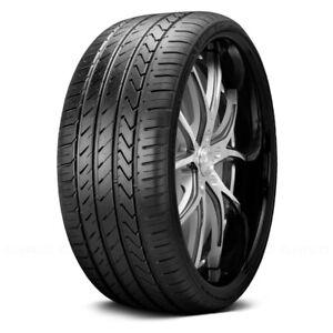 4-New-Lexani-235-35ZR20-XL-LX-TWENTY-235-35-20-2353520