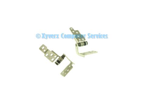 X541S X541SA-PD0703X GENUINE ASUS HINGE SMALL KIT X541S X541SA-PD0703X SERIES