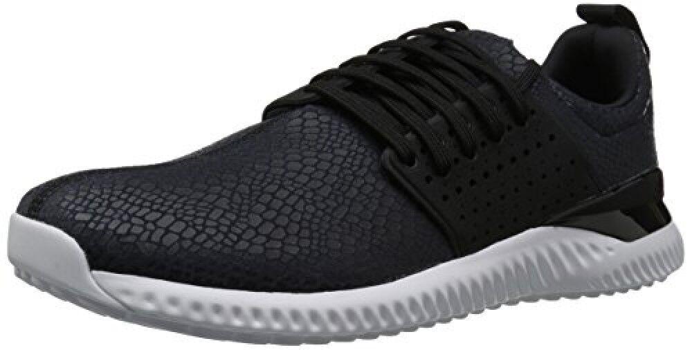 Adidas uomini adicross rimbalzare rimbalzare rimbalzare scarpa da golf ff1bf2
