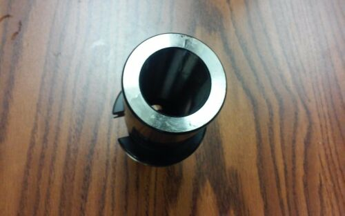 "CAT40 MT4 morse taper 4 adapter 3-3//4/"" gage length #CAT40-MT4--new"
